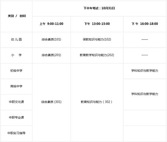 QQ截图20200628113045_副本.png
