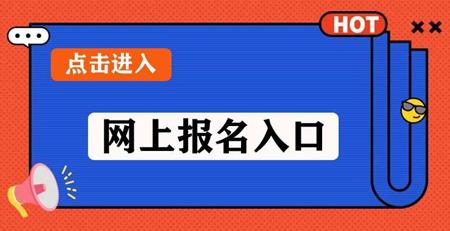 QQ截图20200817175231_副本.png