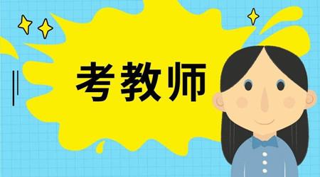 44b8c119c239436faeff6e8dc855eb38_副本.jpg