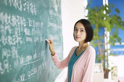 u=3491733011,3807642216&fm=26&gp=0_副本.jpg