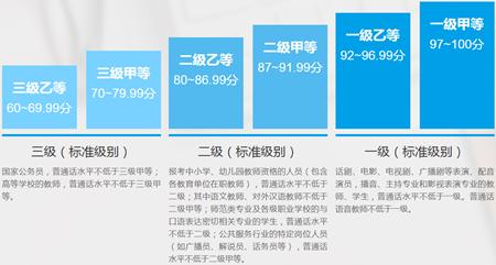 微信图片_20210304133105_副本.png