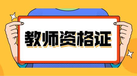 src=http___p3.itc.cn_images01_20200531_c28f6f5a03eb478584858304d7291e5c.png&refer=http___p3.itc_副本.jpg