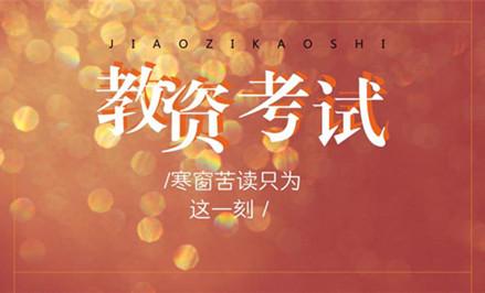 src=http___img.mp.sohu.com_upload_20170802_8845232ebfaf497b8b8cf55ce0089283_th.png&refer=http___img.mp.sohu_副本_副本.jpg