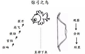 640_副本.png